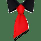 Logo Krawattenlos